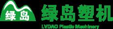 cn-lvdao.com